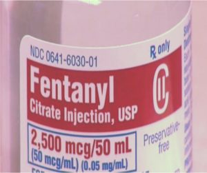 what_to_know_about_fentanyl