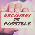 addiction_recovery_treatment