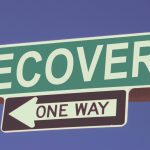 addiction_recovery_treatment_and_bill