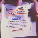 cutting_fentanyl_patch
