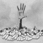 dangers_of_opioid