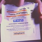 fentanyl_patch_addiction