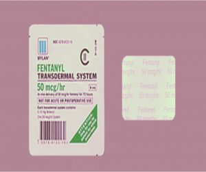 Fentanyl_Patches