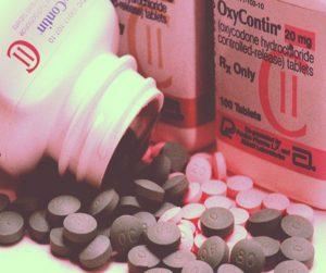 OxyContin_Drug_High