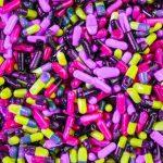 oxycodone-drug