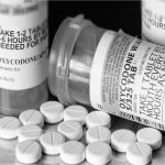 oxycodone_and_fentanyl