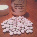oxycodone_inside_the_system