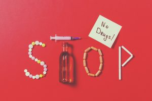 Stop_Drug_Use