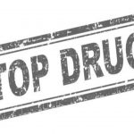 stop_drugs