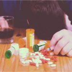 story_of_drug_addiction