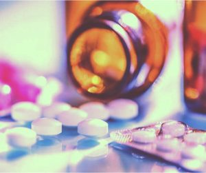 What _Does _Oxycodone _Do