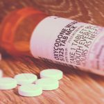what_to_know_about_oxycodone