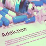 addiction_treatment