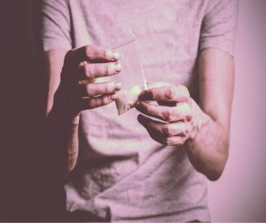 fighting_drugs