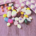 unwanted_prescription_drugs