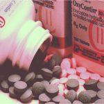 addiction_to_oxycontin