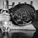 effects_of_alcoholism