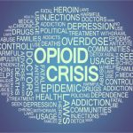 opioid-crisis-in-the-us-2