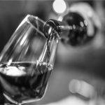 addiction-to-alcohol-2