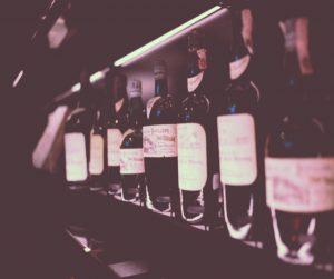 alcoholism_signs