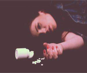 drug_addiction_suicide
