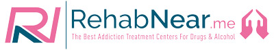 Rehab Near Me: The Best Addiction Treatment Centers
