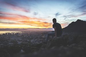 Kingston man's life dismantled by drug addiction